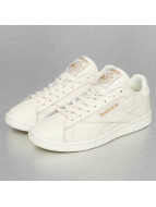 Reebok Baskets NPC UK AD blanc