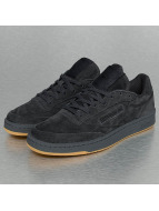 Reebok Baskets Club C 85 TG bleu