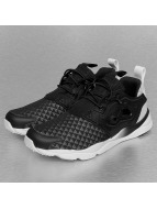 Reebok Baskets Furylite Sheer noir