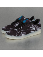 Reebok Baskets Club C 85 Xray noir