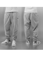 Reebok Jogginghose Elements Modern grau