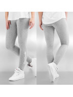 Reebok Legging Classic grijs