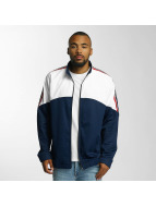 Reebok Lightweight Jacket F Franchise blue