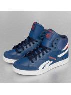 Reebok Sneaker CL Arena Pro Mid blau