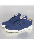Reebok Sneaker Workout Plus 60C40N blau