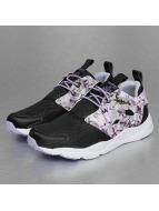 Reebok Sneaker Furylite Girl Squad bunt