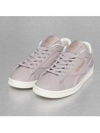 Reebok Sneaker NPC UK AD grau
