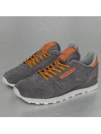 Reebok sneaker Classic Leather OL grijs