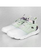 Reebok Sneaker Furylite Contemporary grün