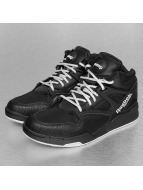 Reebok Sneaker Pump Omni Lite schwarz