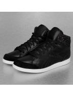 Reebok Sneaker Fabulista Mid II schwarz