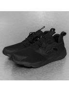 Reebok Sneaker Furylite schwarz