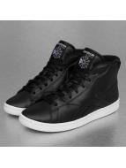 Reebok Sneaker NPC UK Mid schwarz