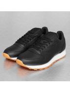 Reebok Sneaker Classic Leather PG schwarz