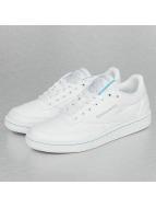 Reebok Sneaker Club C 85 TC weiß