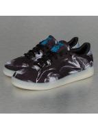 Reebok sneaker Club C 85 Xray zwart