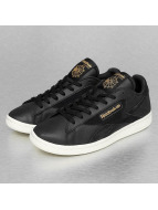 Reebok sneaker NPC UK AD zwart