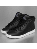 Reebok Sneakers NPC UK Mid èierna