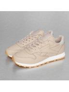 Reebok Sneakers Met Diamond beige