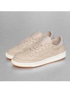 Reebok Sneakers Club C 85 Diamond beige