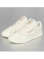Reebok Sneakers NPC UK AD beyaz