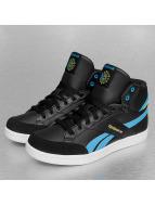 Reebok Sneakers CL Arena Pro Mid czarny