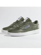 Reebok Club C 85 SO Sneakers Hunter Green/Primal