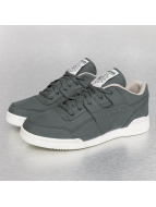 Reebok Sneakers Workout Plus 60C40N green