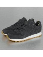 Reebok Sneakers Classic Leather mavi