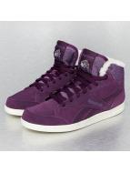 Reebok Sneakers Fabulista Mid II purple