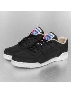 Reebok Sneakers Workout Plus svart
