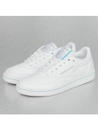 Reebok Sneakers Club C 85 TC vit