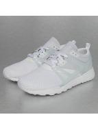 Reebok Sneakers Ventilator Adapt white