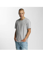 Reebok T-Shirt F Franchise Star gray