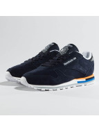 Reebok Classic Leather MH Sneakers Faux Indigo/White
