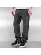 Reell Jeans Baggies Drifter šedá