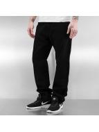 Reell Jeans Baggy-farkut Drifter musta