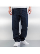 Reell Jeans Baggy jeans Drifter blauw