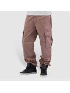 Reell Jeans Cargo pants Ripstop beige