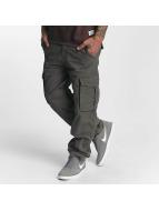 Reell Jeans Cargo pants Flex gray