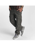 Reell Jeans Cargohose Flex grau