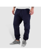 Reell Jeans Chino Jogger blue