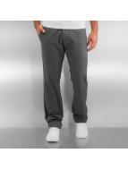 Reell Jeans Chino Straight Flex grau