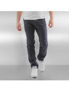 Reell Jeans Jean skinny Skin II gris