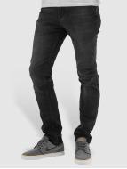 Reell Jeans Jean skinny Spider noir