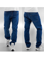 Reell Jeans Jeans Straight Fit Trigger bleu