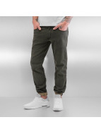Reell Jeans Jeans Straight Fit Trigger gris