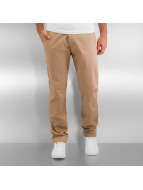 Reell Jeans Jogging Reflex Easy beige