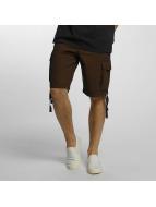 Reell Jeans Shortlar New kahverengi