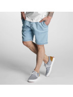 Reell Jeans Shortlar Easy mavi